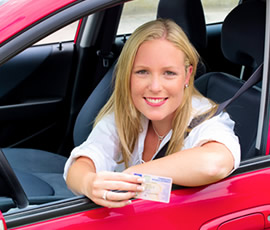 classes for ed adults Drivers